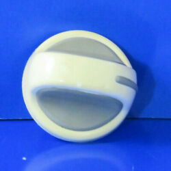 Kenmore Washer Control Panel Knob Wp3402572 / 3402576 {tf2328}
