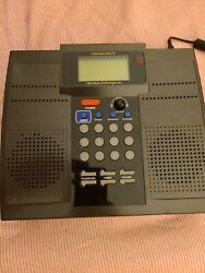 Gulbransen Dh 200 Digital Hymnal. Lightly Used ,includes User Manual.
