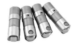 Twin Power High Performance Steel Lifters Tappets 4pk Harley Ultra Limited 14-20