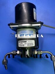 1pcs Micropump P-n 83626 Bldc58211 500-4600rpm 3-month Warranty /ship Dhl
