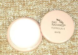 Mary Kay White Cream Concealer Foundation New Day Radiance Top Seller