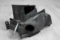 Air Filter Box Container Housing Bmw R 1100 Rt 259 96-01