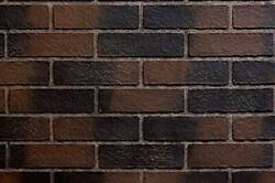 Empire Aged Brick Ceramic Liner - For 24 Vail Fireplaces - Vpp1a-22