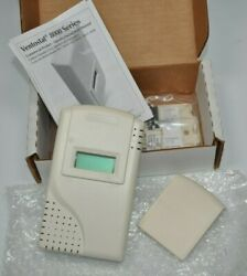 New Telaire Ventostat T8002-acd-2k Co2 Ventilation Controller