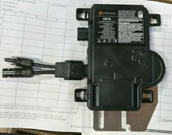 Enphase Iq7a Micro Inverter For 60/72 Cell Modules Upto 460w Iq7a-72-2-us