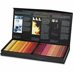 Prismacolor Premier Colored Pencils | Art Supplies For Drawing Sketching Adul...