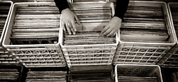 6 Vinyl Records Pick And Choose 70s 80s Rock Pop 4 Shipping For Any Amount