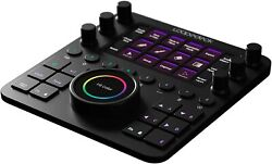 Loupedeck Creative Tool Console Of Edition Personalised Photo Video Music