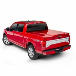 Undercover Uc2168l-js Elite Lx Tonneau Cover For 2020 Ford F-150 6'7 Bed New