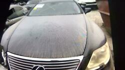 07 08 09 10 11 12 Lexus Ls460 Hood Free Local Delivery Local Pick Up Gray
