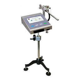 110v High-resolution Inkjet Printer Touch Screen Date Serial Number Coding