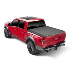Bak 80410 Truck Bed Cover For 2007-2021 Toyota Tundra 6and0396 W/o Deck Rail System