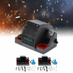 T3602 2‑in‑1 Soldering Iron Station 2s Temperature Rise Accurate Control 240w