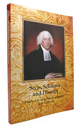Roger Donway Sects, Schisms, And Dissent Dutchess County Historical Society 2012
