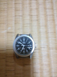 Biohazard Resident Evil Gsx100umb-3 Limited Edition Of 200 Watches Used