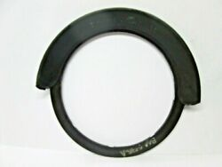 Nos 54 56 Ford Truck 8 Cylinder Starter To Flywheel Housing Seal B4a-6436-a