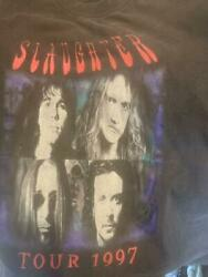 Reference For Confirmation Band T-shirt Short Sleeve Xl