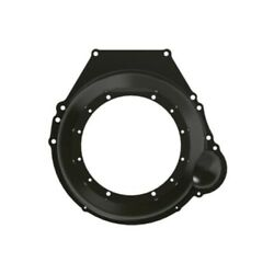 Quick Time Rm-8012 Bellhousing For Ford 351m/400/429/460 W/zf Transaxle Trans.