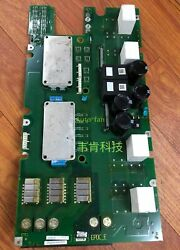 1pc For Second-hand Siemens Inverter Power Drive Board A5e00430125