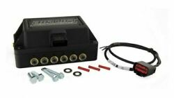 Air Lift 27720 3s 3/8 Manifold Air Management System Without Controller