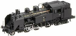 N-scale 1 150 Kato 2021 C11 Real Steam Locomotive Japan W / Tracking