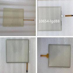 1x New For Ee-1503-in-w5r-d Touch Screen Glass Panel 9