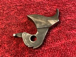 Winchester 1890 1906 Hammer And Stirrup- Model 1906- 16146