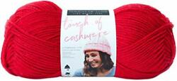 Lion Brand Yarn Company Yarn Touch Of Cashme Rouge