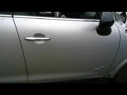 Passenger Right Front Door Electric Fits 11-16 Countryman 954887