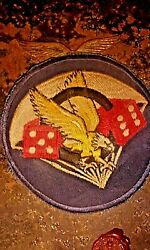 Grand Patch 506 Pir Easy Co 101 Airborne