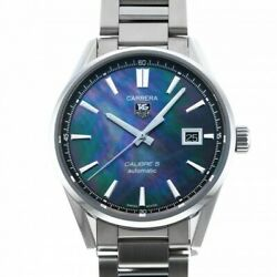 Free Shipping Pre-owned Seiko Spring Drive Master Shop Limited Sbga083