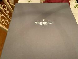 Waterford Crystal House Of Waterford Reflections Crystal 40031751