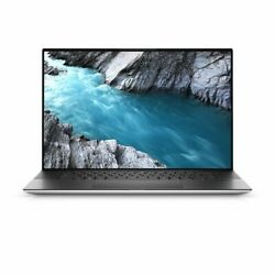 2020 Dell Xps 9700 17 ✅ I7-10875h 1tb Ssd 32gb Rtx 2060 ✅ 4k Touch 8-core 5. So
