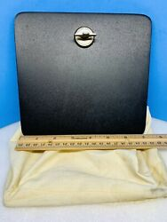 Rowe Ami For All Floor Models Cd 45rpm Internet Jukeboxes Door And Coin Bag