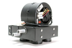 Inferno Cab Heater With Defrost Bobcat 3400 2015-2020