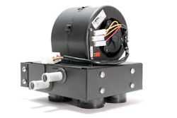 Inferno Cab Heater With Defrost Bobcat 3600 3650 2013-2020