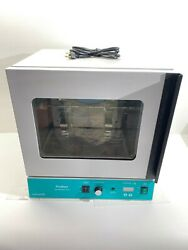 Labnet Problot L12 Hybridization Oven Incubator P/n 9050579 With Warranty