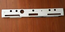 Vintage Stove Parts Oand039keefe And Merritt 50and039s 31 1/2 Classic Gas Range Panel