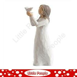 Willow Tree - Figurine Soar Collectable Gift