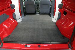 Bed Rug Vrms06m