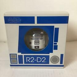 Vinyl Collectible Dolls R2-d2 Limited To 400 Bodies Article