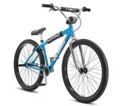 Se Bikes 2021 Big Ripper City Grounds Limited Edition 29 Blue
