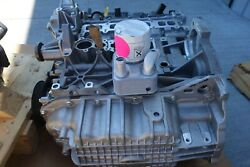 Ford Engine Cj5z-6006-g For Escape Fusion Transit Van Fast Shipping