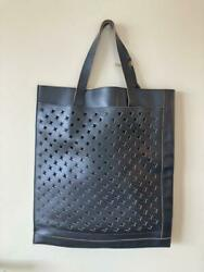 Marni Popular Leather Bags No Feeling Of Use Cowhide $568.54