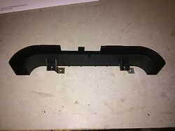 Lionel Parts, 3356-83 3366 9224 Runway For Horse Cars