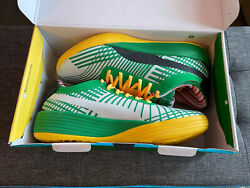 Limited Edition Buddy The Elf Clyde All Pro Men's Sz 11 Basketball Shoes