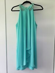 Womanand039s Dress Size 14