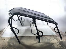 19 Kawasaki Teryx Krf 800 Roof Roll Cage Support Rops Frame