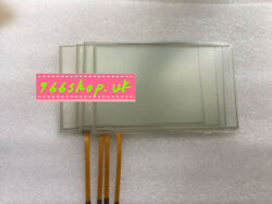 1x New For Exfo Max-720b Aa1023-7 Ctc Touch Screen Glass Panel