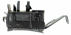 80-82 Corvette Windshield Wiper Switch With Pulse New 38735